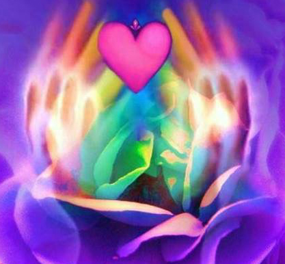 healing-hands-and-heart-for-web