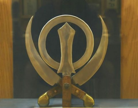 brass-adi-shakti