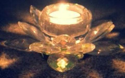 In Memoriam – MSS Hari Singh Bird-Khalsa