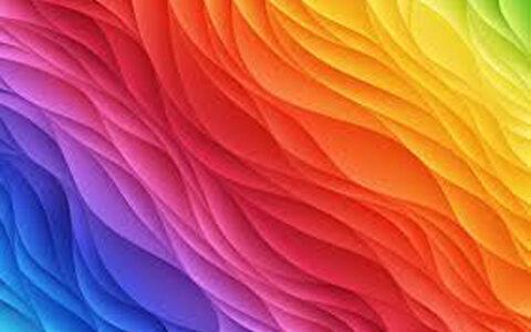 Many-Colored Hues