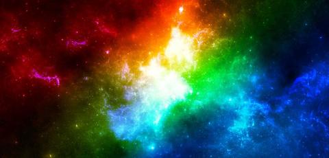 Unfolding into Universality