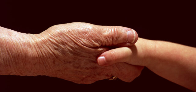 Subtle Body and Healing Generations