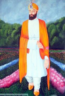 guru-har-rai