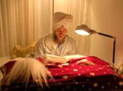 guru-read