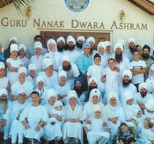 guru_nanak_dwara_ashram_old_220