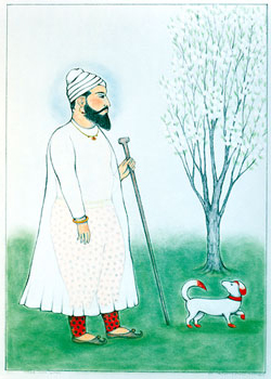guruharraismall_2