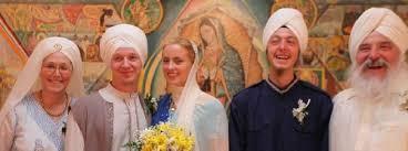 guruka-family