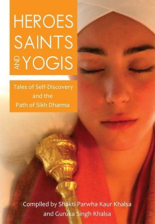 heroes-saints-and-yogis