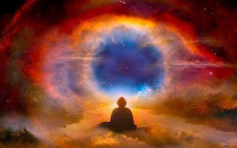 The Highest Meditation